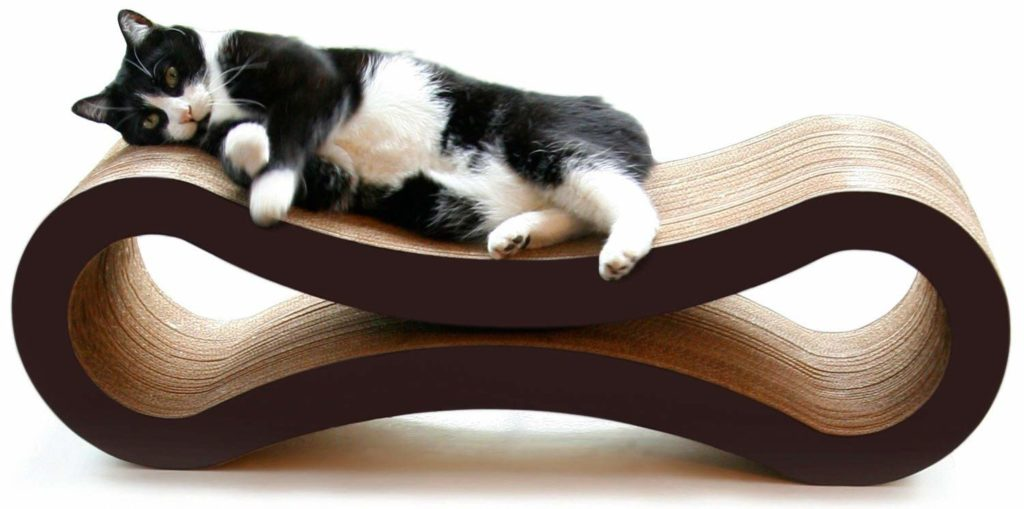 best cat scratcher